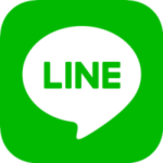 【LINE公式アカウント、はじめました】