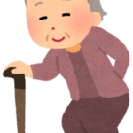 【「転ばぬ先の杖」は、アリかナシか?というお話】